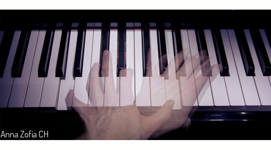 piano upload